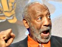 TMI alert: Bill Cosby's wife scares him with these two words