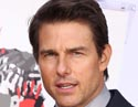 Tom Cruise told to tone down his Scientology by ex-rep