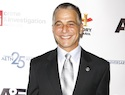 Tony Danza faces painful lessons in his new book
