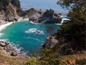 Top 10 best places to picnic along the west coast