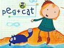 Top 10 Educational shows for your kids