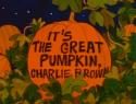 Top 10 kid-friendly Halloween films