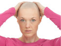 Top 10 reasons it's beautiful to go bald