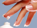 Top 10 tips to prevent and repair dry, damaged nails