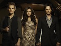 Top 15 songs on The Vampire Diaries Season 5