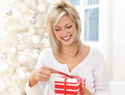 Top 25 Christmas gifts for her