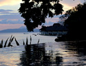 Top 4 hotels in Palawan for honeymooners