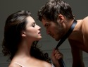 Top 12 most sexually charged excerpts from erotica books