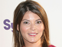Top Chef secrets for a more organized kitchen: Gail Simmons