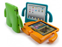 Top iPad cases for kids and parents