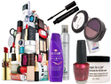 Top 35 beauty products