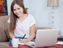 Top work-from-home jobs in 2013