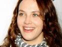 Topless scene regret: Jessica Brown Findlay has it
