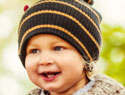 Rugged Baby Boy Names for Your Little Lumberjack