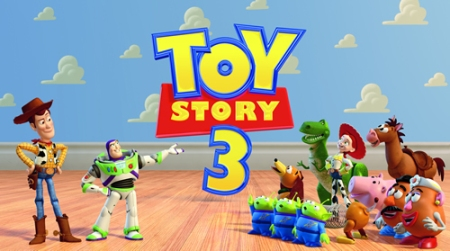 Toy Story 3 trailer: here at SheKnows in HD!
