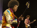 TRAILER: Jimi: All Is By My Side's André Benjamin plays one sexy Jimi Hendrix