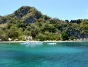 Travel guide to Palawan, Philippines