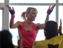 Trending now: Fitness dance classes worth trying