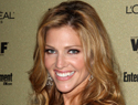 Beauty and brains: Tricia Helfer enters legal world in new drama