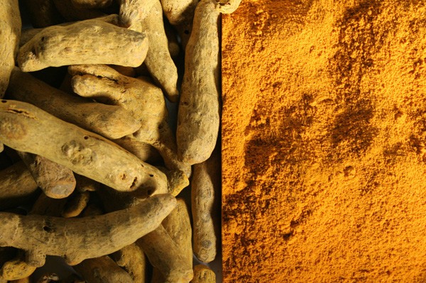 tumeric-root-powder.jpg