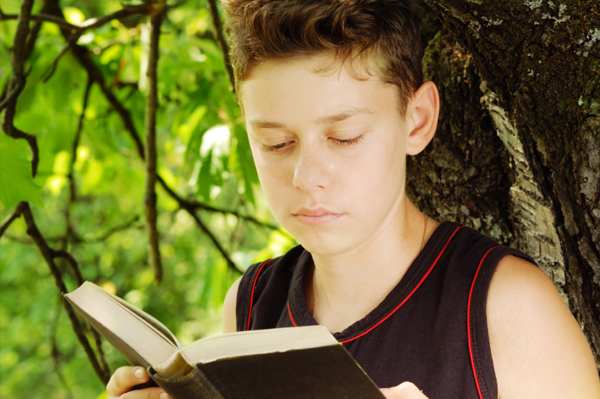 http://cdn.sheknows.com/articles/tween-boy-reading-book-outdoors.jpg