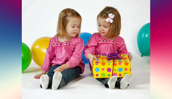 Do you have any ideas for a fun birthday party appropriate for preschoolers