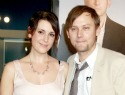 Two and a Half Men star Melanie Lynskey files for divorce