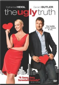 The Ugly Truth: out on November 10 on DVD