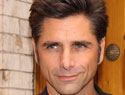 Uncle Jesse-isms we'll never forget