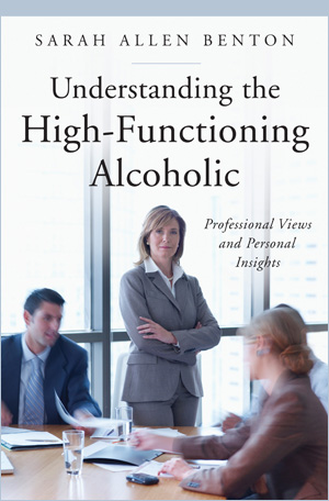 Understanding The Alcoholic