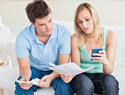 5 Common budget missteps for young couples