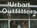 Urban Outfitters commits horrifying fashion fail with blood-stained sweatshirt
