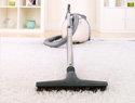 How to keep your carpet looking brand new