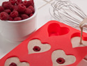 Valentine's ideas for families
