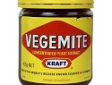 Tasty ways to enjoy Vegemite