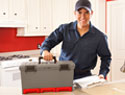 Verify a contractor's insurance to prevent unexpected costs