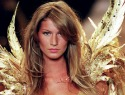 Victoria's Secret Fashion Show: Angels from the '90s to now