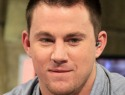"VIDEO: Channing Tatum is ""fat and happy"" in fatherhood role"