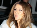VIDEO: Man is all by himself with Celine Dion at airport