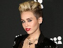 VIDEO: Miley Cyrus releases video for