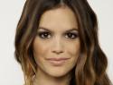 Girl Crush Extra: Rachel Bilson spills Hart of Dixie spoilers
