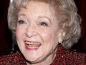 VIDEOS: 5 Super-funny Betty White moments