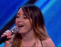 5 X Factor UK auditions that will make you tear up (VIDEOS)