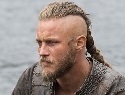 Vikings: Brotherly love and more death ahead