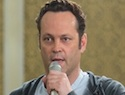 Vince Vaughn gets bad news in Delivery Man teaser
