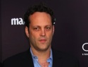 Rockford Files remake: Vince Vaughn's on the case!