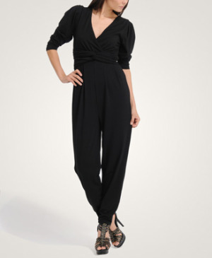 Vixen Stroll jumpsuit
