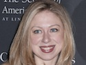 Vogue gets personal: Chelsea Clinton on love and politics