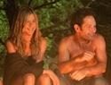 "Justin Theroux ""adores"" Wanderlust co-star Jennifer Aniston"