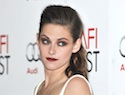 Was the Kristen Stewart cheating scandal faked?